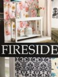 Fireside 2017 By Options